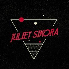 Juliet Sikora