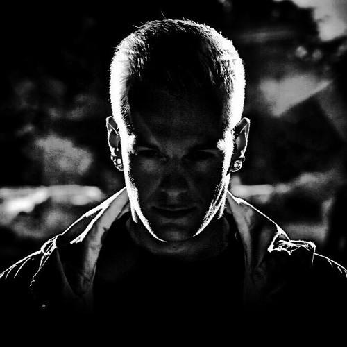 DANIEL KRAFT's avatar
