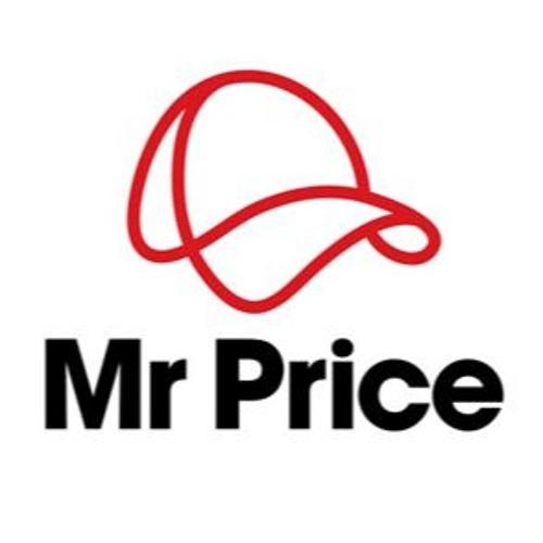 Mr. Price(Studio 89)'s avatar