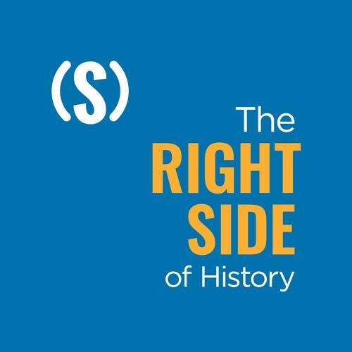 RightSideofHistory's avatar