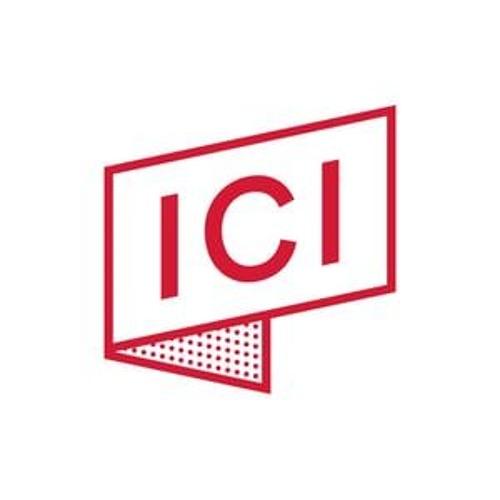 ICI—CCN's avatar