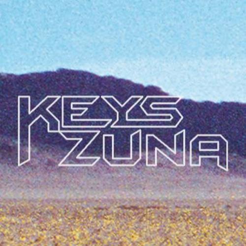 Keys Zuna's avatar