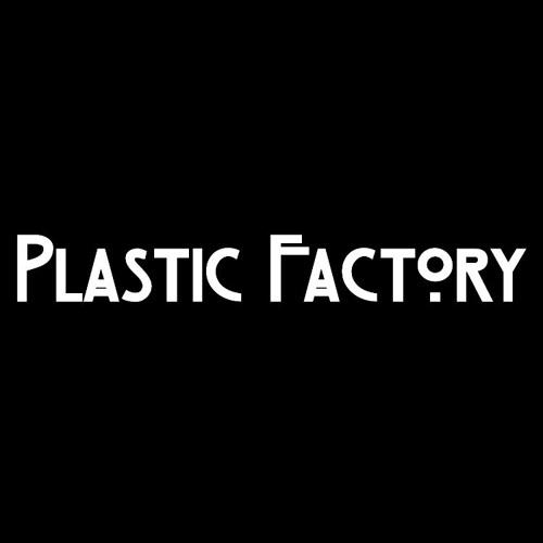 PlasticFactory's avatar