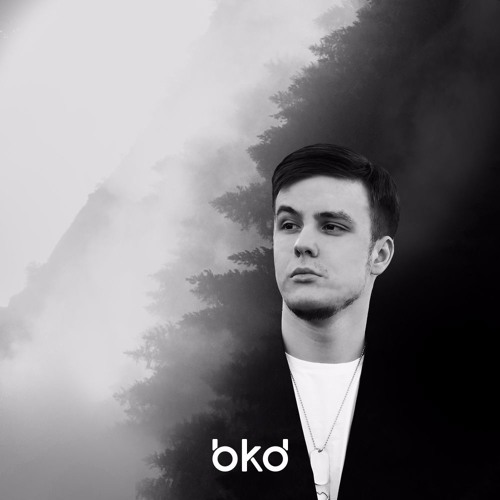 BKD's avatar