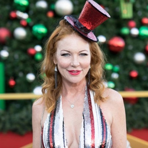 Cynthia Basinet's avatar
