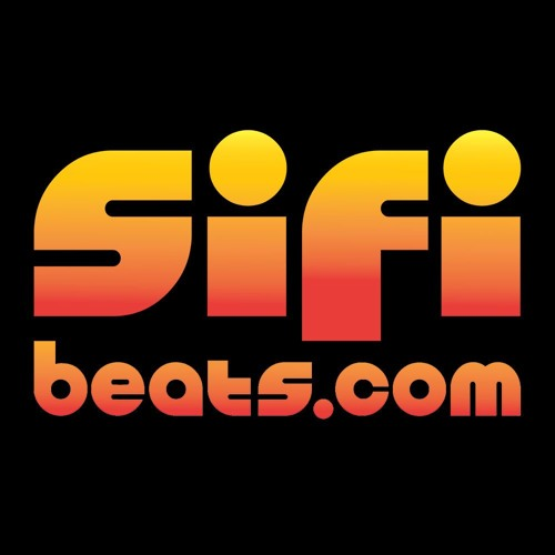 SiFi's avatar