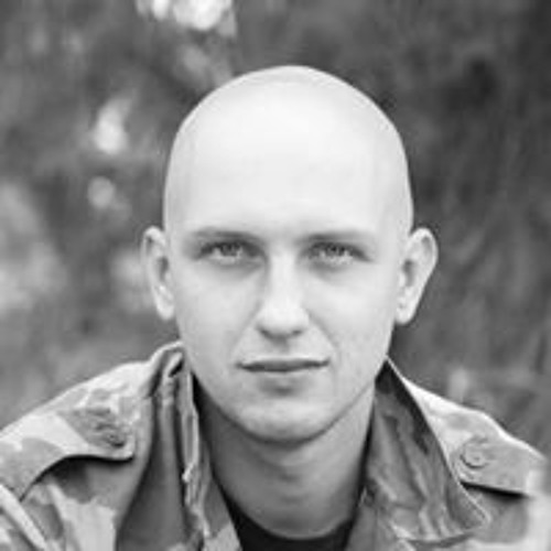 Денис Иноземцев's avatar