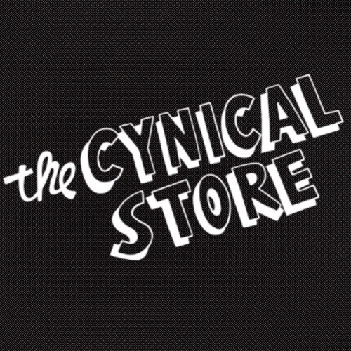 The Cynical Store's avatar