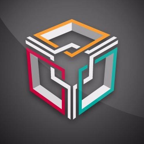 TesseracTproductions's avatar