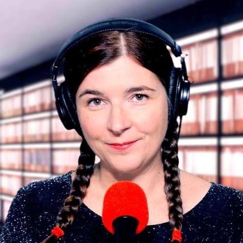 La Parisienne Libérée's avatar