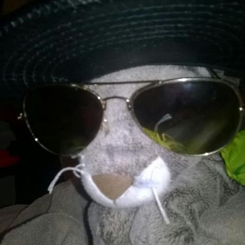 Hallo Halo's avatar