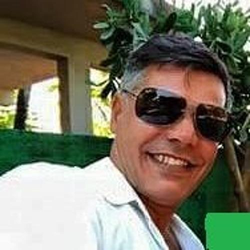 Marcelo Borraxa Vignati's avatar