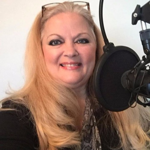 Annamarie Strawhand - Life In The Faith Lane's avatar
