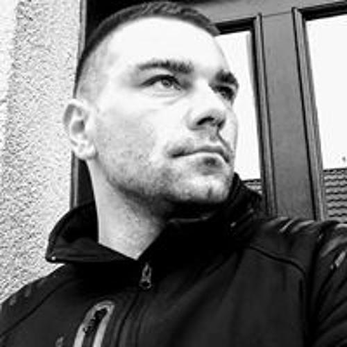 Michał Smolarek's avatar