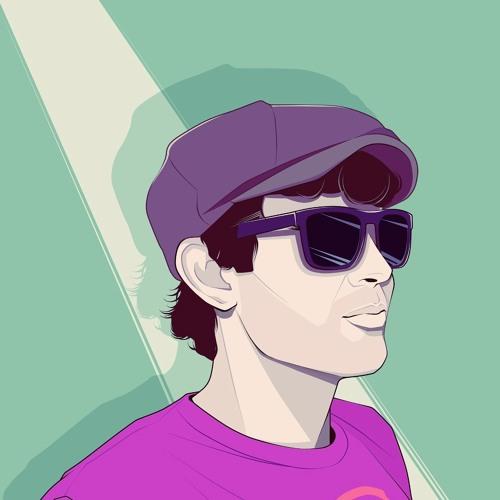 DASHCAM's avatar