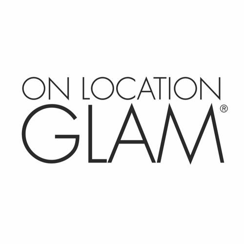 On Location Glam's avatar