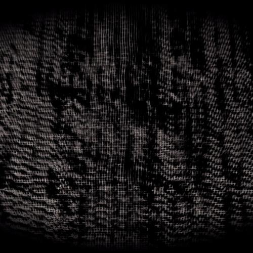 tommy vi's avatar