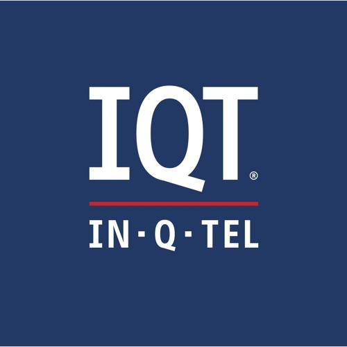 IQT's avatar