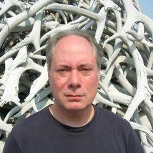 Dennis Rea's avatar