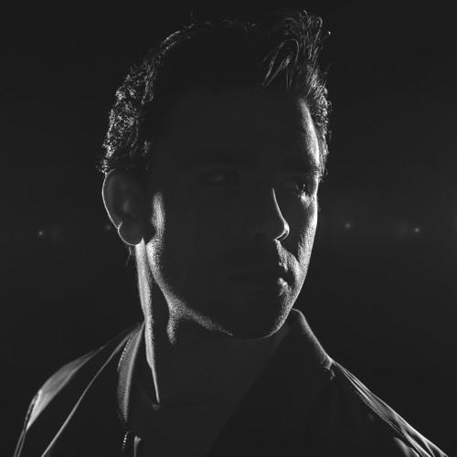 Frankie Vado's avatar
