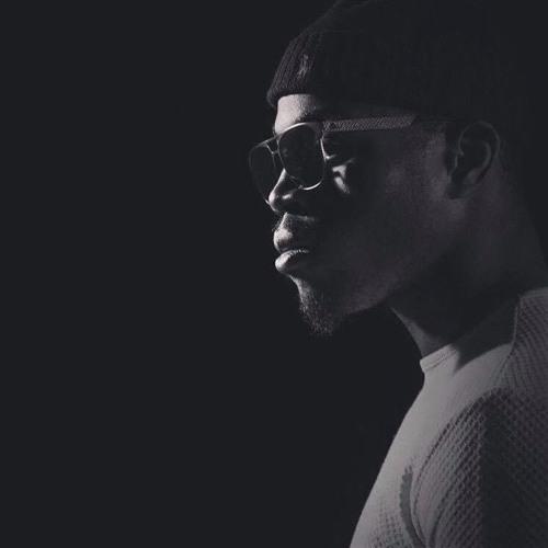 Apollo Creem Official's avatar