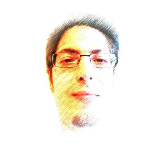 Lino Casu's avatar