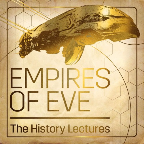 Empires of EVE: The History Lectures's avatar