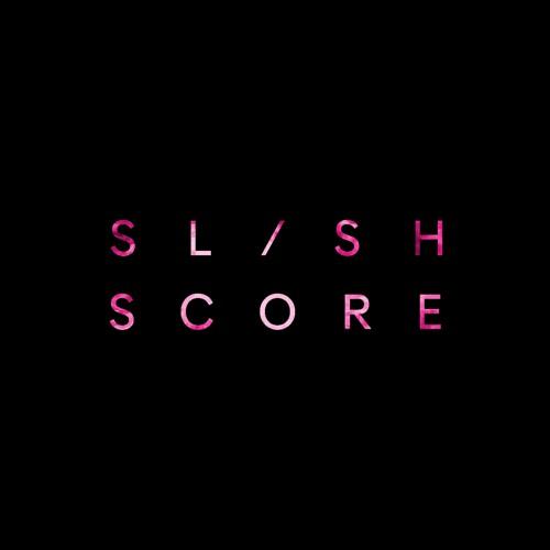 slashscore ltd.'s avatar