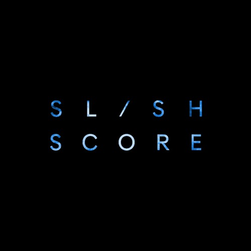 slashscore pr.'s avatar