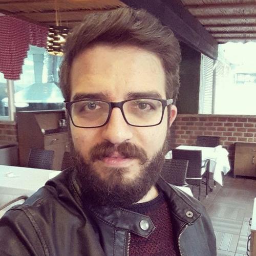 MVSLND's avatar