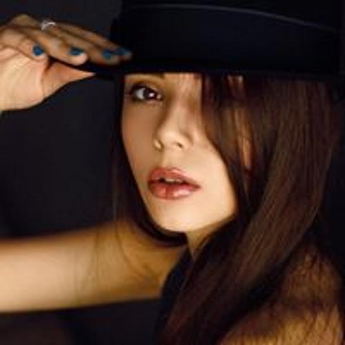 Sasha Ogienko's avatar