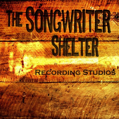 The Songwriter Shelter Recording Studios's avatar