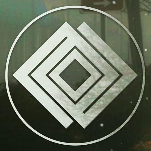 JAIKO's avatar
