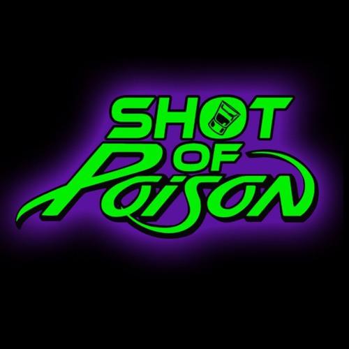 Shot of Poison tribute's avatar