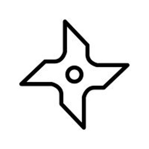Camino's avatar