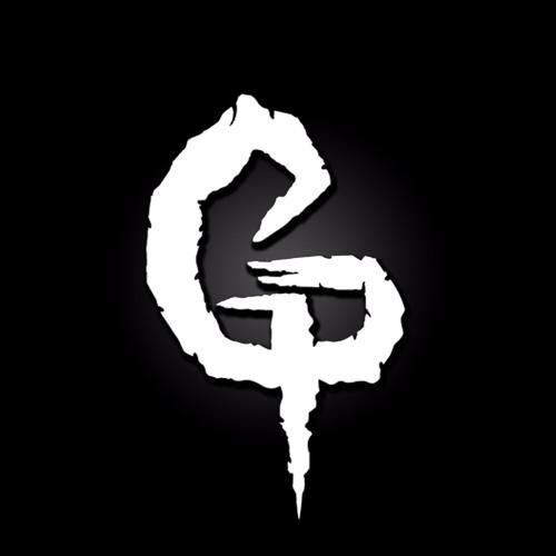 Gorilla Pimp's avatar