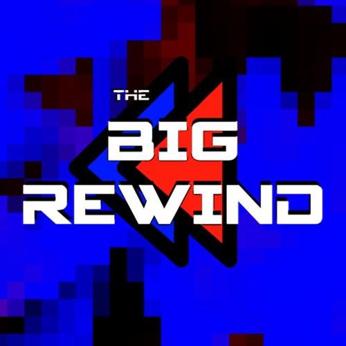 The Big Rewind's avatar
