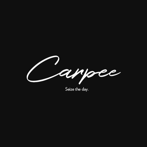 Carpee's avatar