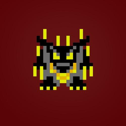 MÖBLYN's avatar