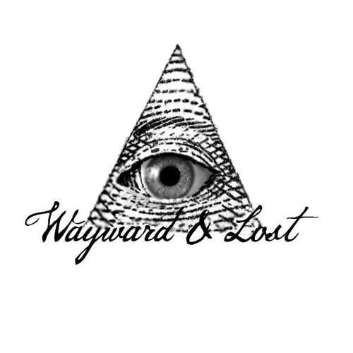 Wayward & Lost's avatar