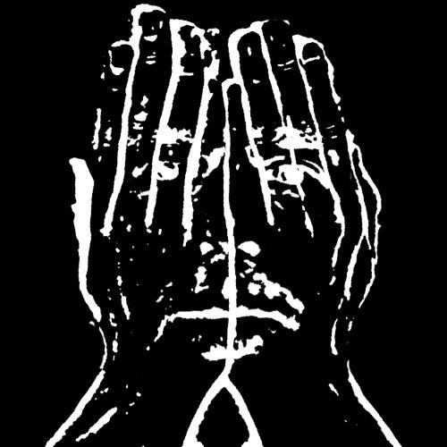 Jim Morrison presents...'s avatar