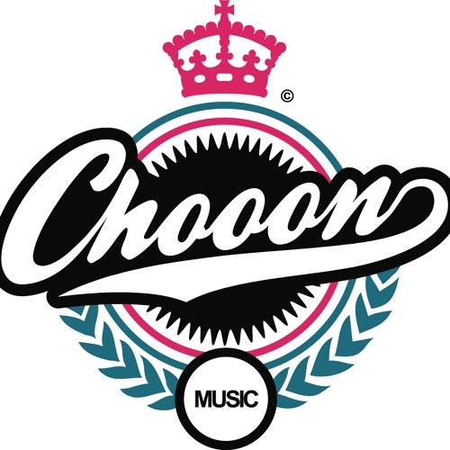 Chooon Music's avatar