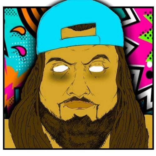 Theez's avatar