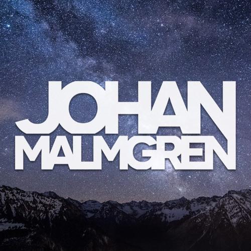 Johan Malmgren's avatar