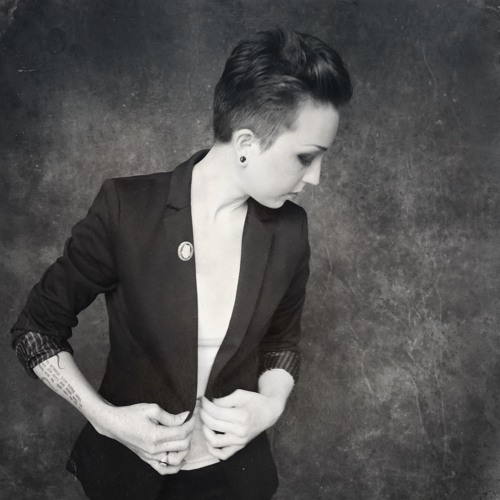Ellie Goodman's avatar