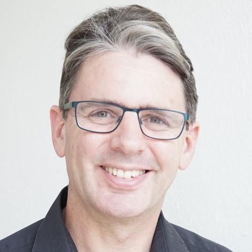 Dominic McGonigal's avatar