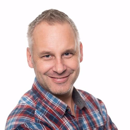 Peter Sturn's avatar
