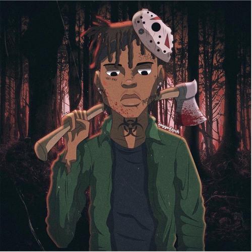 Lil dee's avatar