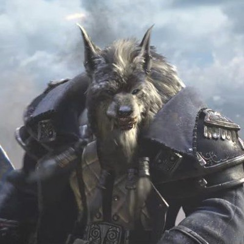 Деквен Стальгорнский's avatar