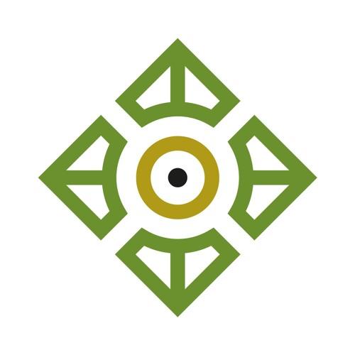 Hernepensaskujanne's avatar